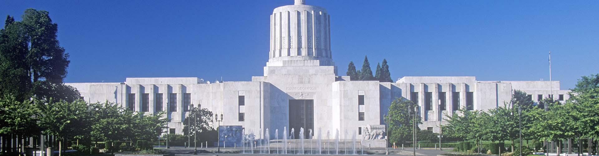 Salem Capital Resize