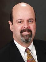 Attorney Scott T. Cliff